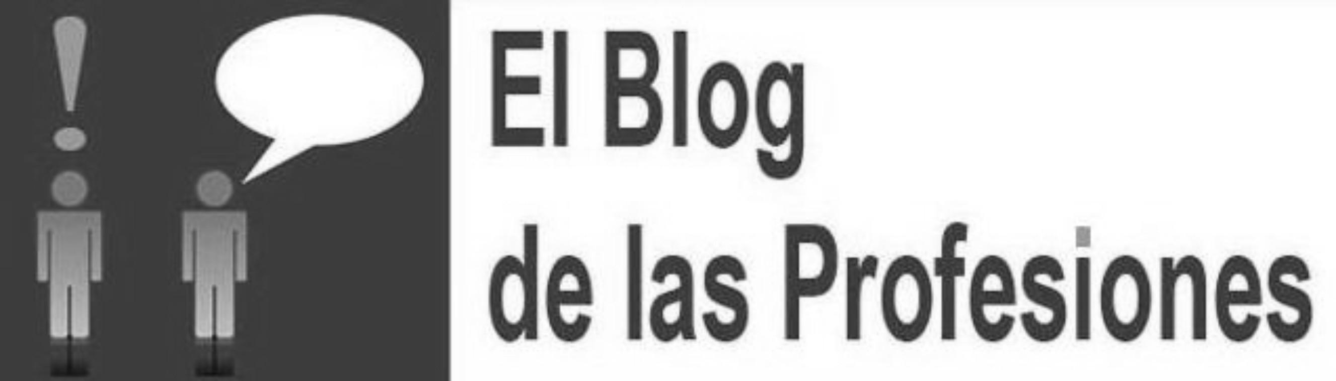 blog-profesiones_bn.jpg